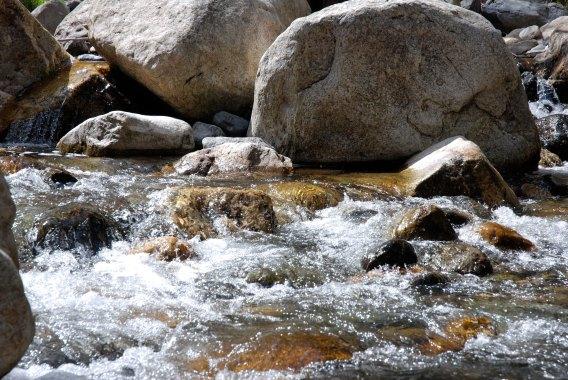 eau et pierre 1++