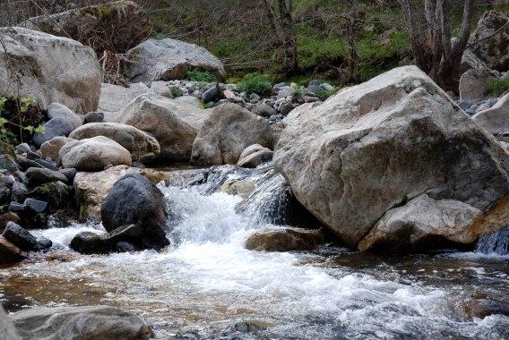 eau et riviere 2+